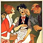 Caught in a Cabaret (1914)