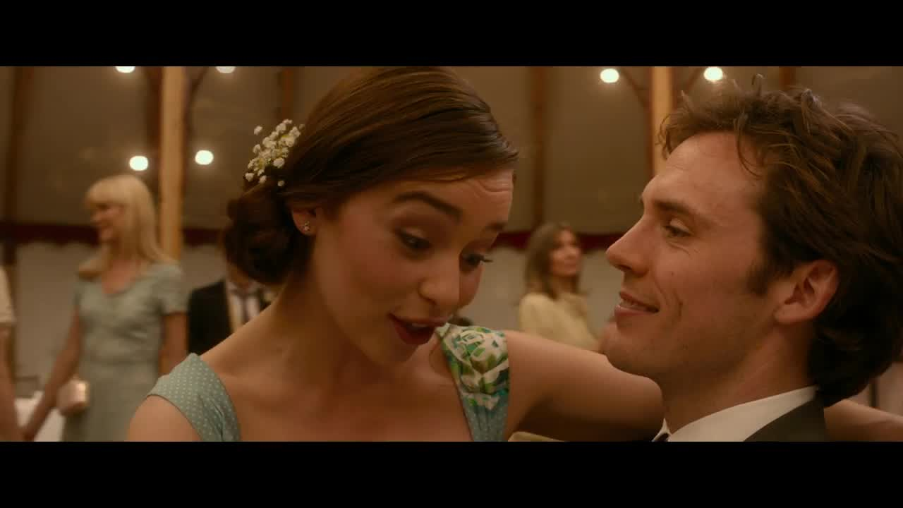 Me Before You 2016 Imdb