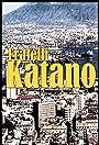 Fratelli Katano