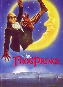 The Frog Prince (1988)