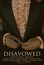 Primary image for Disavowed
