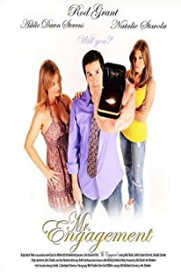 Watch english movies live Mr. Engagement [h.264]