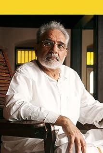 Kulbhushan Kharbanda New Picture - Celebrity Forum, News, Rumors, Gossip