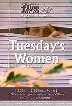 Tuesday's Women