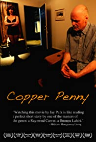 Primary photo for Copper Penny