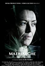 Matriarche