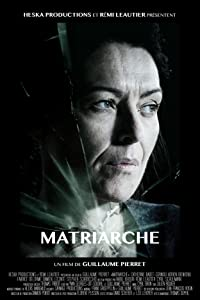 Matriarche song free download