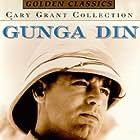 Cary Grant in Gunga Din (1939)