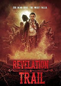 3gp free download full movie Revelation Trail USA [BDRip]