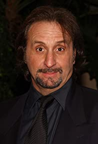 Primary photo for Ron Silver