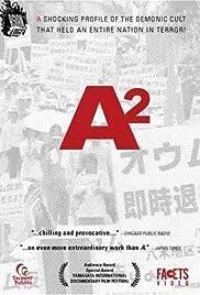 A2 (2001) 720p