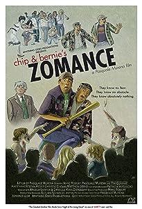Watch american online movies Chip \u0026 Bernie's Zomance [2k]