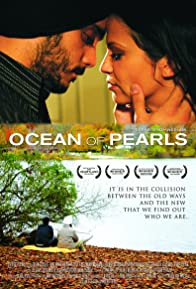 Primary photo for Ocean of Pearls