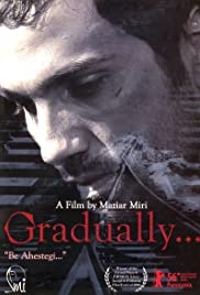 Gradually Poster