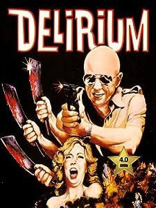 Watch new movies full Delirium USA [720x594]