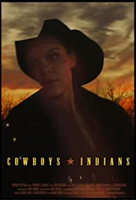 Primary photo for Cowboys and Indians