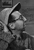 Arnold Stang's primary photo
