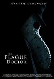 The Plague Doctor Poster