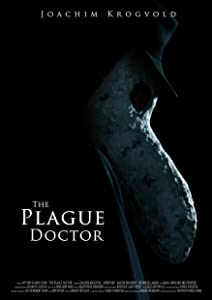 MP4 movies full free download The Plague Doctor [hdrip]