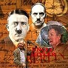 Uncle Hitler (2009)
