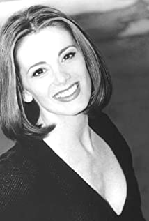 Natalie B. Pyper Picture