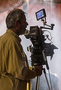Mark Braun Picture