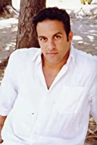 Guy Nardulli