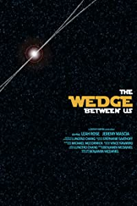 Old movie downloads site The Wedge Between Us USA [movie]