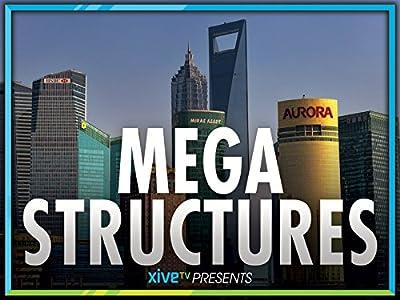 Descarga gratuita de smartmovie móvil Megastructures: World\'s Tallest Hotel  [640x480] [mkv]