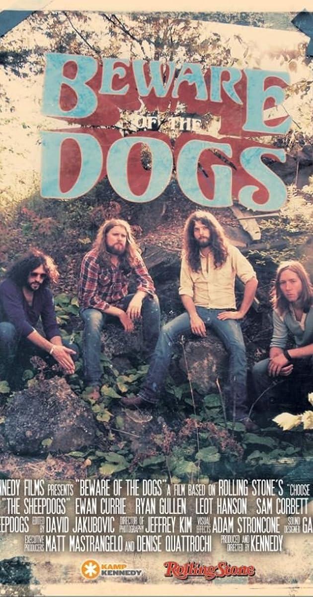beware of dogs malayalam movie trailer