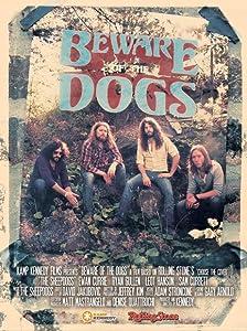 Watchmovies adult Beware of the Dogs USA [UltraHD]
