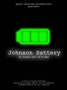 The movie downloads legal Johnson Battery UK [QuadHD]