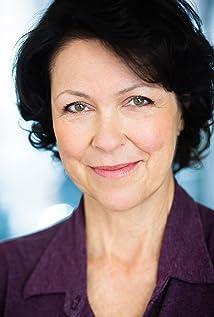 Deborah Geffner Picture