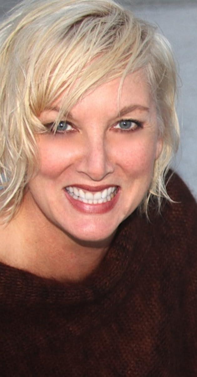Renee Albert Imdb