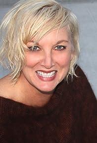 Primary photo for Renee Albert