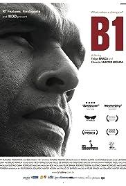 B1 Poster
