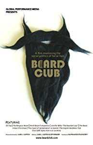 New movie for free watch Beard Club by none [HDRip]