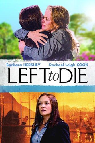 Left to Die (2012)