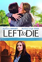 Primary image for Left to Die