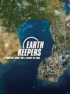 Top movie downloads 2016 Earth Keepers [hd1080p]