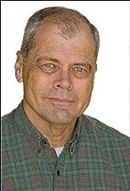 Price Carson's primary photo