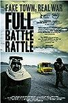 Full Battle Rattle (2008)