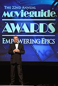 The 22nd Annual Movieguide Awards (2014)