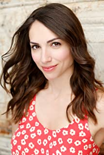 Eden Riegel Picture
