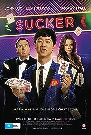 Sucker (2015) 1080p