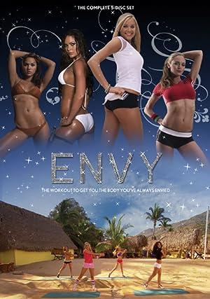 Sport Envy Movie