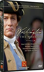 To watch online hollywood movies Washington the Warrior [640x360]