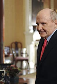 Primary photo for Jack Welch