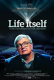 Life Itself (2014) Poster - Movie Forum, Cast, Reviews