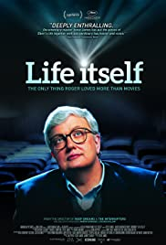 Life Itself (2014) Poster - Movie Forum, Cast, Reviews